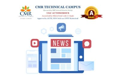 CMRTC Congratulates to Ms.Kamala Sneha,ECE-2014-2018 Batch got Placement in BYJUS LEARNINGwith 9 Lakhs per annum.